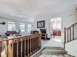 Photo 5: 5024 26 Avenue NE in Calgary: Rundle Detached for sale : MLS®# C4306452