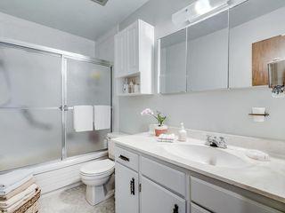 Photo 24: 5024 26 Avenue NE in Calgary: Rundle Detached for sale : MLS®# C4306452