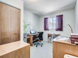 Photo 23: 5024 26 Avenue NE in Calgary: Rundle Detached for sale : MLS®# C4306452