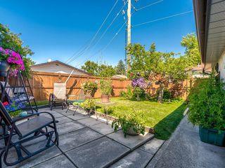 Photo 32: 5024 26 Avenue NE in Calgary: Rundle Detached for sale : MLS®# C4306452