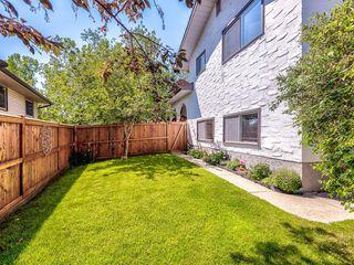 Photo 33: 5024 26 Avenue NE in Calgary: Rundle Detached for sale : MLS®# C4306452