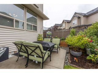 "Photo 38: 18256 67A Avenue in Surrey: Cloverdale BC House for sale in ""Northridge Estates"" (Cloverdale)  : MLS®# R2472123"