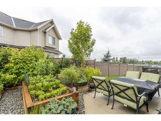 "Photo 37: 18256 67A Avenue in Surrey: Cloverdale BC House for sale in ""Northridge Estates"" (Cloverdale)  : MLS®# R2472123"