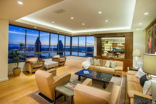 Photo 15: DOWNTOWN Condo for sale : 3 bedrooms : 700 Front St #2603 in San Diego