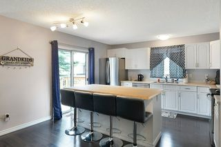 Photo 16: 45 10 GRANGE Drive: St. Albert House Half Duplex for sale : MLS®# E4205847
