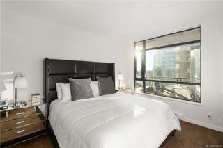Photo 7: 1101 788 Humboldt St in Victoria: Vi Downtown Condo Apartment for sale : MLS®# 844875