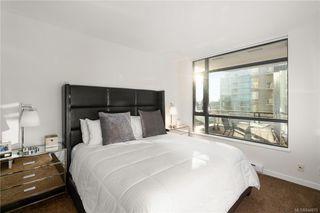 Photo 7: 1101 788 Humboldt St in Victoria: Vi Downtown Condo for sale : MLS®# 844875