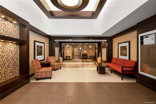 Photo 17: 1101 788 Humboldt St in Victoria: Vi Downtown Condo Apartment for sale : MLS®# 844875