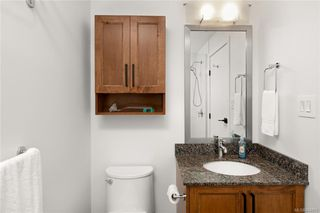 Photo 11: 1101 788 Humboldt St in Victoria: Vi Downtown Condo Apartment for sale : MLS®# 844875