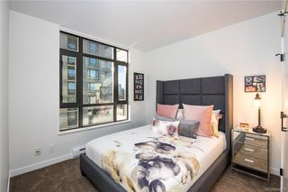 Photo 10: 1101 788 Humboldt St in Victoria: Vi Downtown Condo Apartment for sale : MLS®# 844875