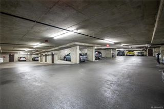 Photo 21: 1101 788 Humboldt St in Victoria: Vi Downtown Condo Apartment for sale : MLS®# 844875