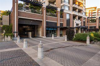 Photo 16: 1101 788 Humboldt St in Victoria: Vi Downtown Condo for sale : MLS®# 844875