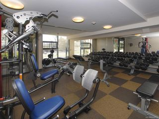 Photo 24: 1101 788 Humboldt St in Victoria: Vi Downtown Condo for sale : MLS®# 844875