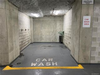 Photo 25: 1101 788 Humboldt St in Victoria: Vi Downtown Condo for sale : MLS®# 844875
