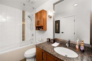 Photo 9: 1101 788 Humboldt St in Victoria: Vi Downtown Condo for sale : MLS®# 844875