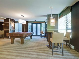 Photo 22: 1101 788 Humboldt St in Victoria: Vi Downtown Condo Apartment for sale : MLS®# 844875
