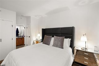 Photo 8: 1101 788 Humboldt St in Victoria: Vi Downtown Condo Apartment for sale : MLS®# 844875