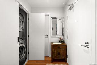 Photo 12: 1101 788 Humboldt St in Victoria: Vi Downtown Condo for sale : MLS®# 844875