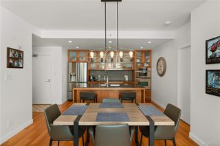 Photo 4: 1101 788 Humboldt St in Victoria: Vi Downtown Condo Apartment for sale : MLS®# 844875