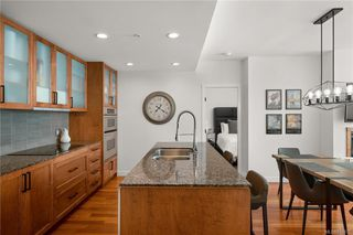 Photo 6: 1101 788 Humboldt St in Victoria: Vi Downtown Condo Apartment for sale : MLS®# 844875