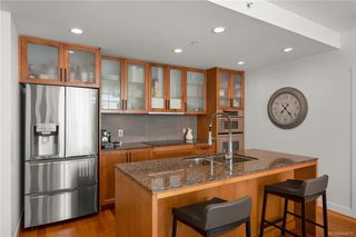 Photo 5: 1101 788 Humboldt St in Victoria: Vi Downtown Condo Apartment for sale : MLS®# 844875
