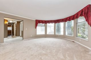 "Photo 2: 12550 220A Street in Maple Ridge: West Central House for sale in ""Davison Subdivision"" : MLS®# R2482566"