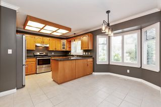 "Photo 11: 12550 220A Street in Maple Ridge: West Central House for sale in ""Davison Subdivision"" : MLS®# R2482566"