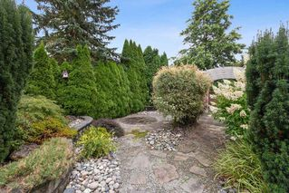 "Photo 20: 12550 220A Street in Maple Ridge: West Central House for sale in ""Davison Subdivision"" : MLS®# R2482566"