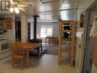 Photo 8: 5004 50 Street in Cadomin: House for sale : MLS®# A1024318