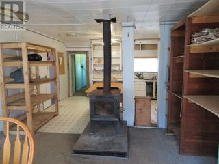 Photo 9: 5004 50 Street in Cadomin: House for sale : MLS®# A1024318