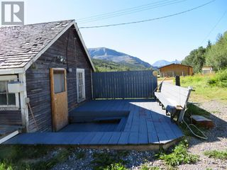 Photo 7: 5004 50 Street in Cadomin: House for sale : MLS®# A1024318