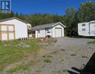 Photo 4: 5004 50 Street in Cadomin: House for sale : MLS®# A1024318