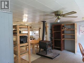 Photo 10: 5004 50 Street in Cadomin: House for sale : MLS®# A1024318