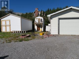 Photo 6: 5004 50 Street in Cadomin: House for sale : MLS®# A1024318