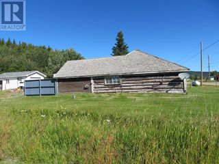 Photo 3: 5004 50 Street in Cadomin: House for sale : MLS®# A1024318