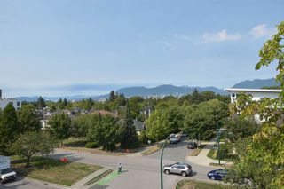 """Main Photo: 404 438 W KING EDWARD Avenue in Vancouver: Cambie Condo for sale in """"OPAL BY ELEMENT"""" (Vancouver West)  : MLS®# R2496059"""