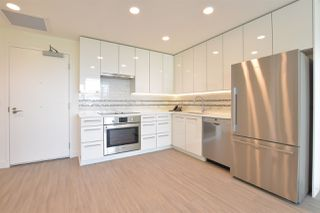 """Photo 8: 404 438 W KING EDWARD Avenue in Vancouver: Cambie Condo for sale in """"OPAL BY ELEMENT"""" (Vancouver West)  : MLS®# R2496059"""