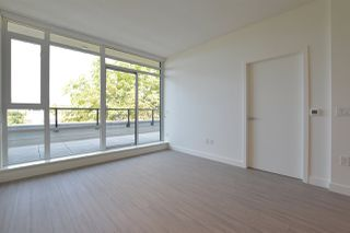 """Photo 6: 404 438 W KING EDWARD Avenue in Vancouver: Cambie Condo for sale in """"OPAL BY ELEMENT"""" (Vancouver West)  : MLS®# R2496059"""
