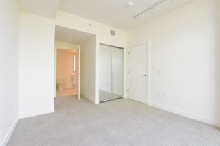 """Photo 10: 404 438 W KING EDWARD Avenue in Vancouver: Cambie Condo for sale in """"OPAL BY ELEMENT"""" (Vancouver West)  : MLS®# R2496059"""