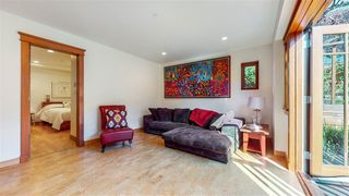 Photo 25: 2705 W 5TH Avenue in Vancouver: Kitsilano House 1/2 Duplex for sale (Vancouver West)  : MLS®# R2497295