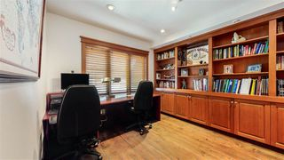 Photo 14: 2705 W 5TH Avenue in Vancouver: Kitsilano House 1/2 Duplex for sale (Vancouver West)  : MLS®# R2497295