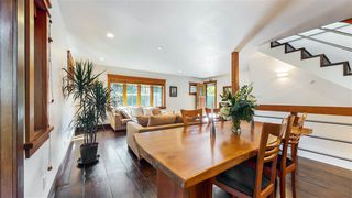 Photo 8: 2705 W 5TH Avenue in Vancouver: Kitsilano House 1/2 Duplex for sale (Vancouver West)  : MLS®# R2497295