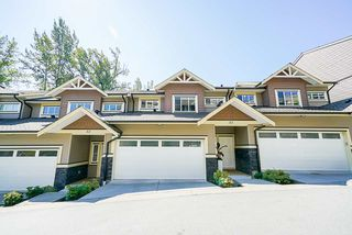 "Photo 39: 53 11252 COTTONWOOD Drive in Maple Ridge: Cottonwood MR Townhouse for sale in ""COTTONWOOD RIDGE"" : MLS®# R2498842"