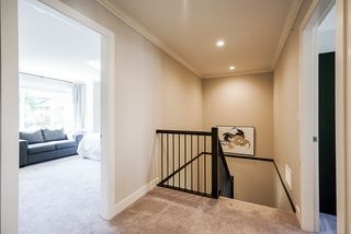 "Photo 15: 53 11252 COTTONWOOD Drive in Maple Ridge: Cottonwood MR Townhouse for sale in ""COTTONWOOD RIDGE"" : MLS®# R2498842"