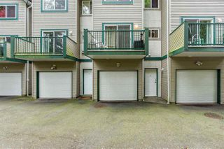 """Photo 35: 4 3220 TRAFALGAR Street in Abbotsford: Central Abbotsford Townhouse for sale in """"CREEKSIDE PLACE"""" : MLS®# R2502552"""