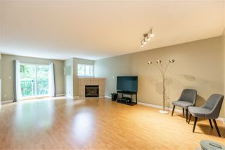 """Photo 15: 4 3220 TRAFALGAR Street in Abbotsford: Central Abbotsford Townhouse for sale in """"CREEKSIDE PLACE"""" : MLS®# R2502552"""