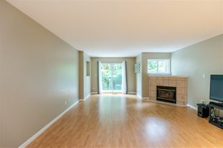 """Photo 17: 4 3220 TRAFALGAR Street in Abbotsford: Central Abbotsford Townhouse for sale in """"CREEKSIDE PLACE"""" : MLS®# R2502552"""