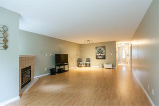 """Photo 18: 4 3220 TRAFALGAR Street in Abbotsford: Central Abbotsford Townhouse for sale in """"CREEKSIDE PLACE"""" : MLS®# R2502552"""