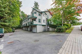 """Photo 33: 4 3220 TRAFALGAR Street in Abbotsford: Central Abbotsford Townhouse for sale in """"CREEKSIDE PLACE"""" : MLS®# R2502552"""