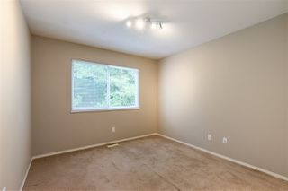 """Photo 25: 4 3220 TRAFALGAR Street in Abbotsford: Central Abbotsford Townhouse for sale in """"CREEKSIDE PLACE"""" : MLS®# R2502552"""